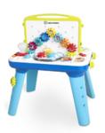 F9: Baby Einstein Curiosity Table