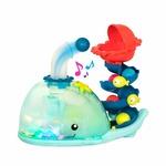 B38: Poppity Whale Pop