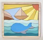 J74: Jonah Puzzle