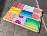 L5: Block Set