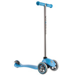 APL493: Globber My Free Fixed Scooter