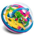 GME8: Addict A Ball