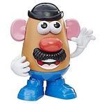 PPL3: Mr Potato Head