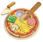 PPL20: Pizza play set