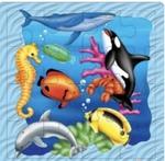 JIG25: Great Barrier Reef