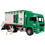 APL20: Cattle Truck Bruder