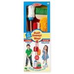 PPL49: Dust, Sweep, Mop