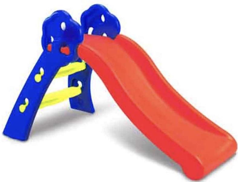 APL30: Slide