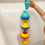 SWP3: Drip Drip Bath Toy