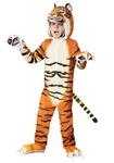 PPL67: Tiger Costume