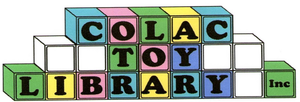 Colac Toy Library