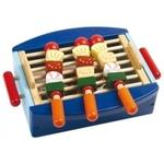 E263: BBQ Kebab Set