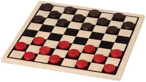 G008: Checkers Game