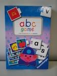 G028: ABC Game