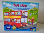 G056: Bus Stop Game