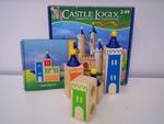 G094: Castle Logix Game