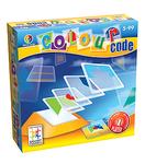 G171: Colour Code