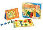 G200: AnimaLogic Game
