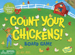 G317: Count your Chickens! Cooperative Game