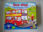 G966: Bus Stop Game