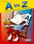 L037: A bis Z Game