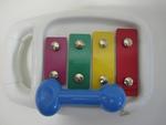 M015: Baby xylophone