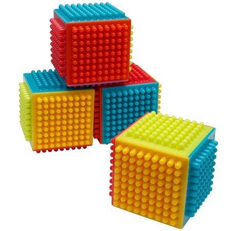 C208: Connecting Blocks
