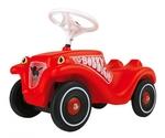 R722: Bobby Car