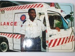 P774: Ambulance Puzzle