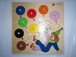 P979: Balloons Puzzle