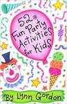 D084: 52 Fun Party Activities for Kids