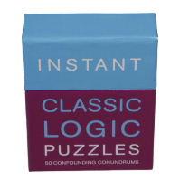 G350: Classic Logic Puzzles