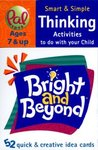 G351: Bright and Beyond Thinking Activities