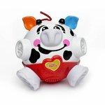 B075: 3 Baby Toys