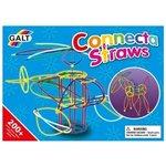 C307: Connecta Straws