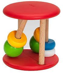 B079: 3 Baby Toys