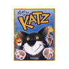 L078: Alles fur die Katz Game