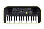M067: Casio Keyboard