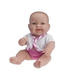 E765: Baby Care Set