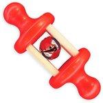 B092: 4 Baby Toys
