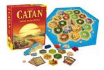 G449: Catan Game