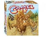 G457: Camel Up Game