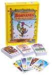 G476: Bohnanza Game