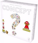 G506: Concept Game