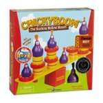 G524: Chickyboom Game