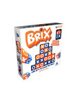 G540: Brix Game