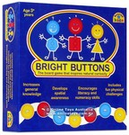 G566: Bright Buttons Game