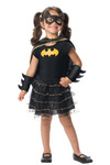 E459: Bat Dress