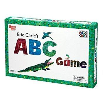 G073: ABC Game
