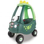 R010: Cozy Coupe Dino